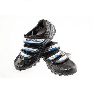 Shimano EU37 SPD Spin Shoes